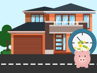 Selling An Inherited Property To All Cash Buyer Is Advisable