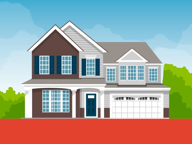 Sell a Home Fast in Milwaukee