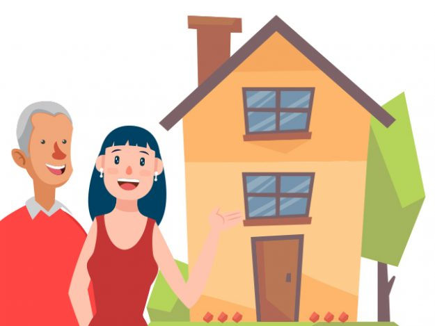 Problems of Selling an Inherited Home