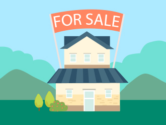 Sell Your Home with Existing Tenants