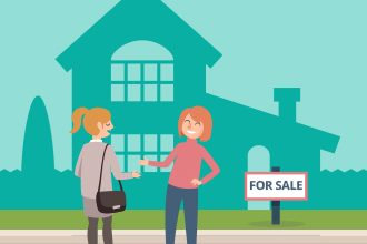 Homeowners Looking to Sell Without an Agent
