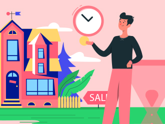 The Best Time of Year to Sell Your House in Milwaukee