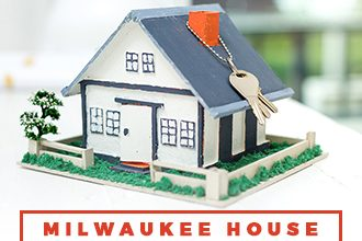 we buy houses milwaukee WI - sell my house fast Milwaukee WI
