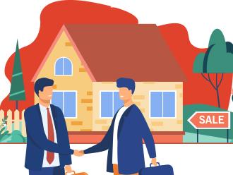 cash home buyers Milwaukee