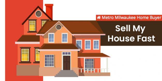 we buy houses Milwaukee