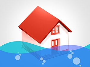 3 Things You Should Do After Your House Floods