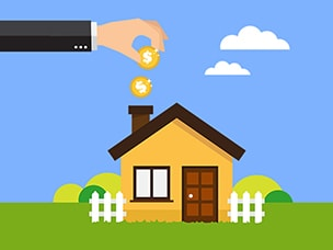 3 Reasons You Should Sell Your House To An Investor