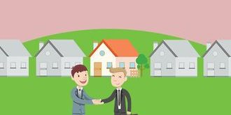 Dealing With A Down Valued Property