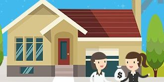 Sell Home Fast During Winter