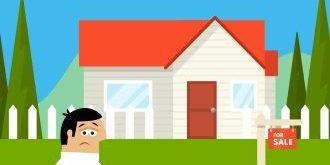 Avoid Emotional Turmoil During A House Sale