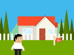 Avoid Emotional Turmoil During A House Sale