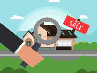 Probate Property Sales