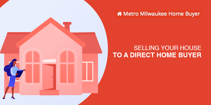 Selling Your House to a Direct Home Buyer