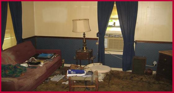 Buy-Probate-Houses-In-West-Allis1