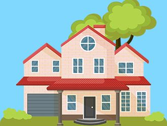 What to do with your House if you are Moving Abroad