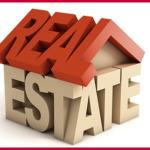 Menomonee Falls We Buy Houses