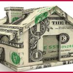 Mequon We Buy Houses