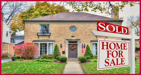 Sell My House Fast In Wauwatosa