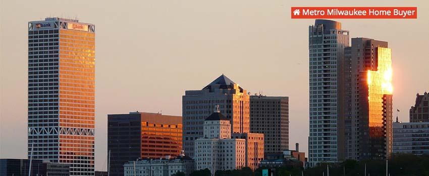 Wisconsin Capital Tax gain